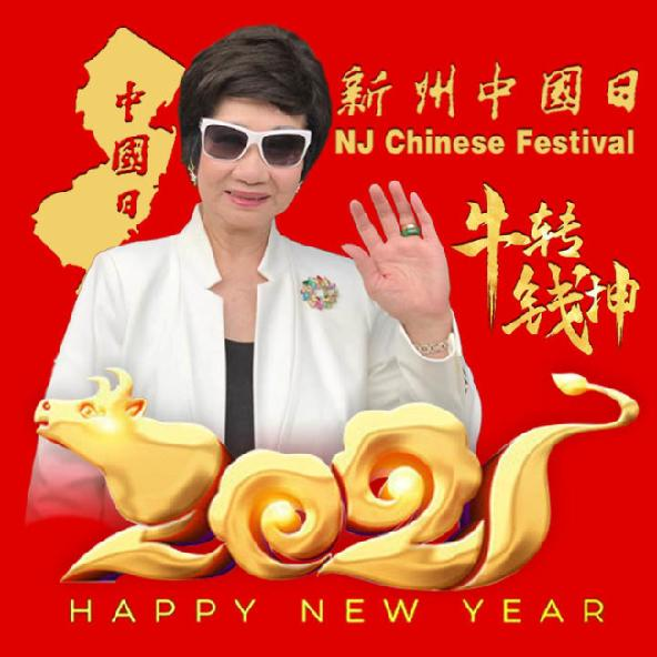 WeChat Image_20210225023758.jpg
