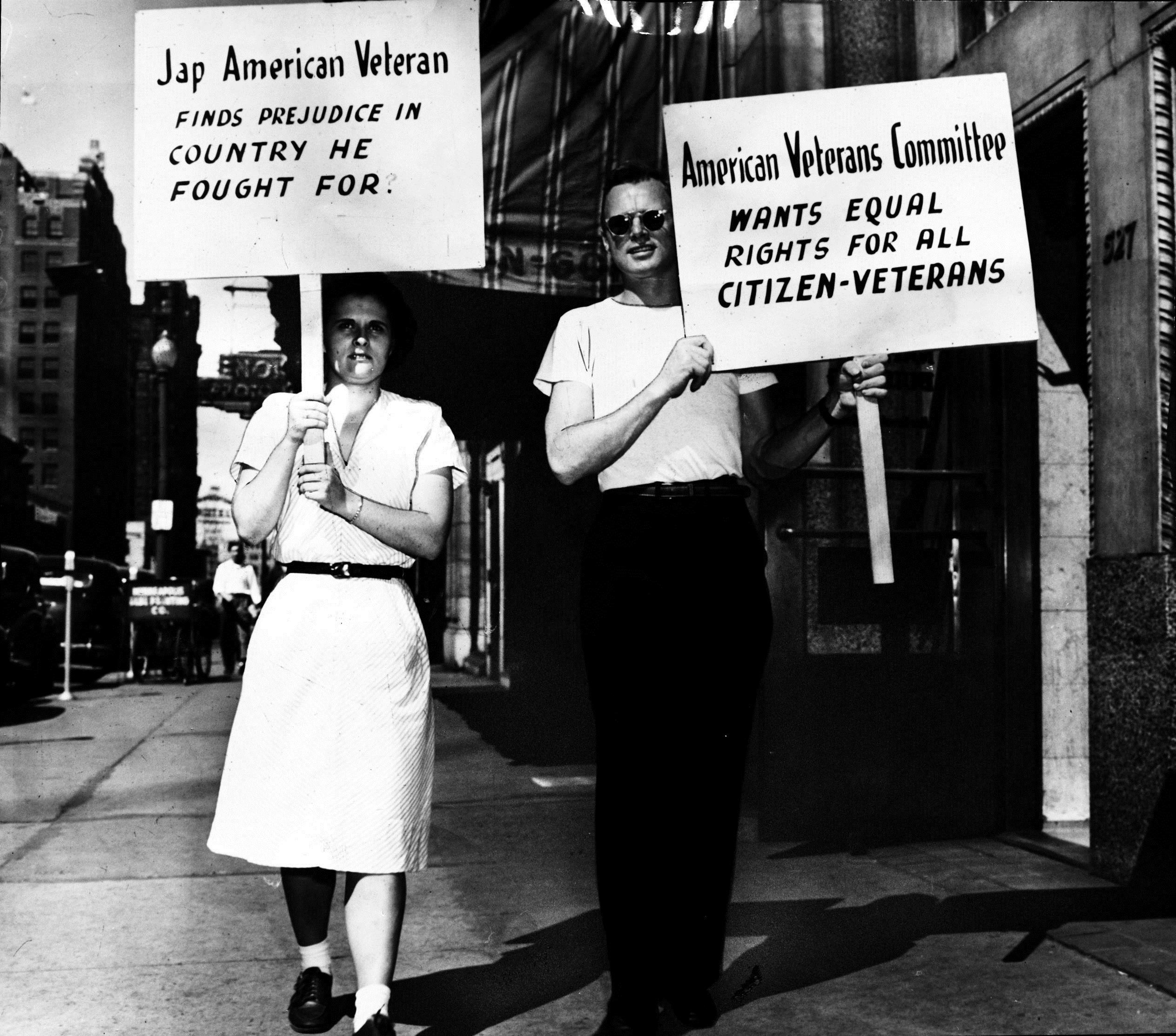 American-veterans-commitee-protest-for-Jon-Matsuo.jpg