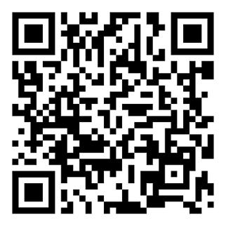WeChat Image_20210225211421.png