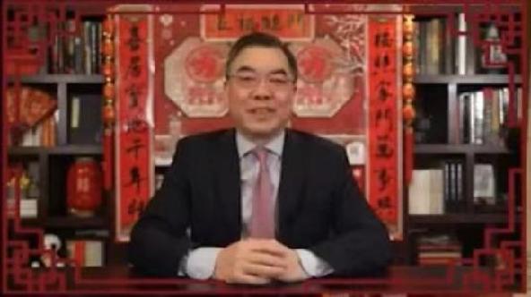 WeChat Image_20210225023803.jpg