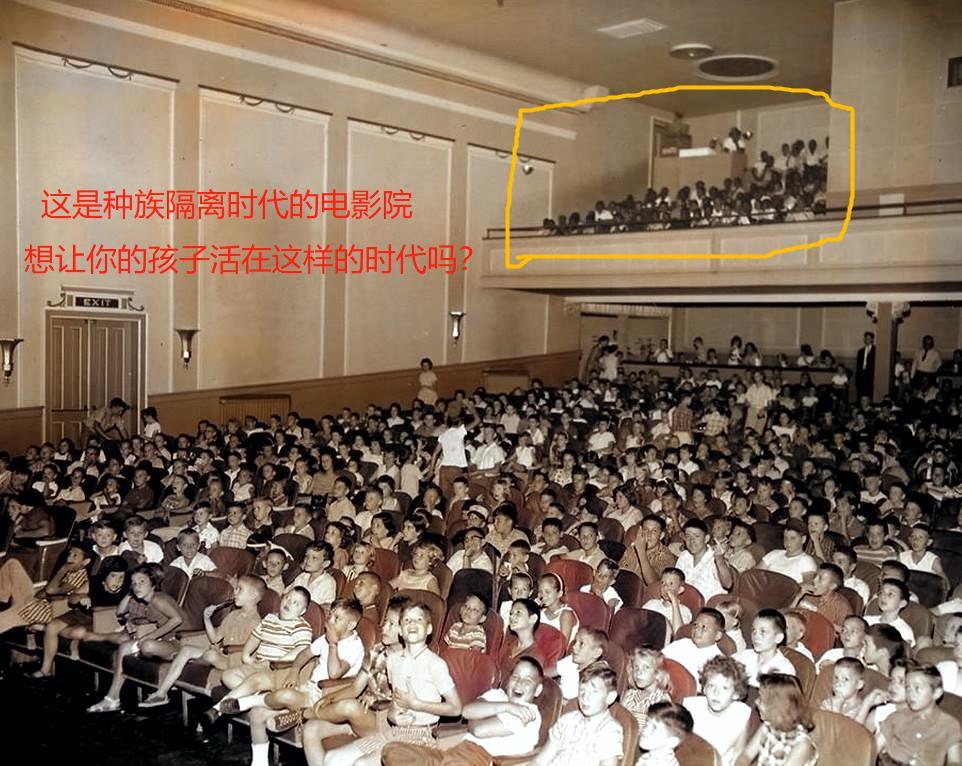 WeChat Photo Editor_20200725145454.jpg